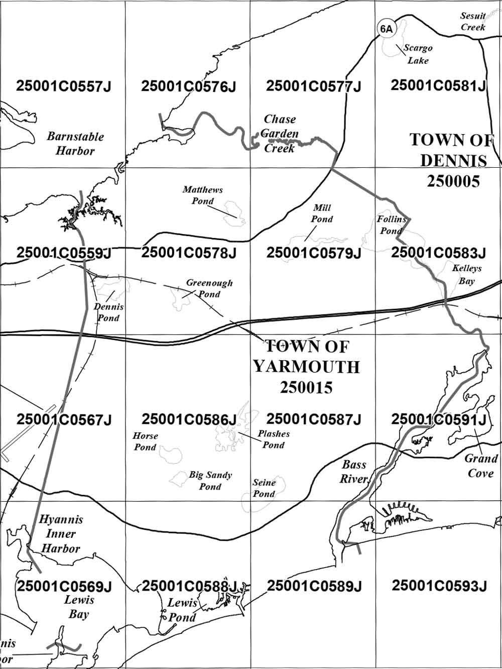 Worksheet. Cape Cod FEMA Flood Maps  The Furies